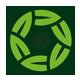 Nature Photo Logo - GraphicRiver Item for Sale