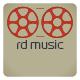 Optimistic Rock - AudioJungle Item for Sale