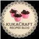 Kukacraft–Sweet Recipe WP Blog +RTL Nulled