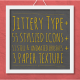 Jittery Type +  - VideoHive Item for Sale