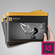 Company Business Brochure 2016 - GraphicRiver Item for Sale