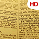 Old Holy Bible 129 - VideoHive Item for Sale