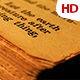 Old Holy Bible 130 - VideoHive Item for Sale