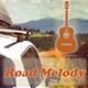 Road Melody