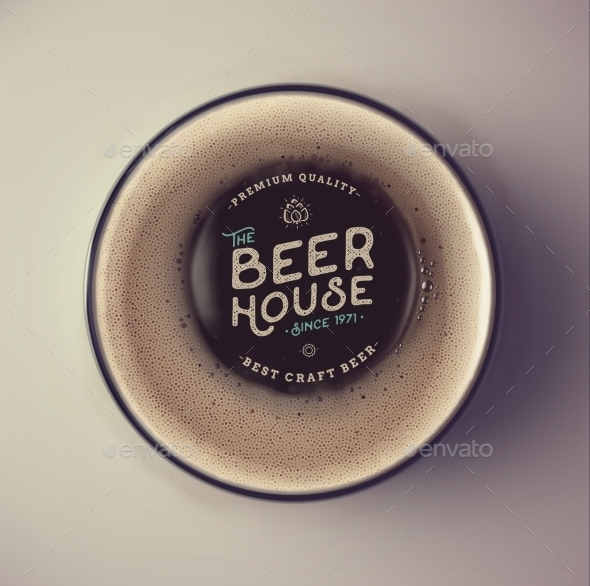 Beer House - Retail Commercial / Shopping