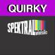 Funny Stuff - AudioJungle Item for Sale