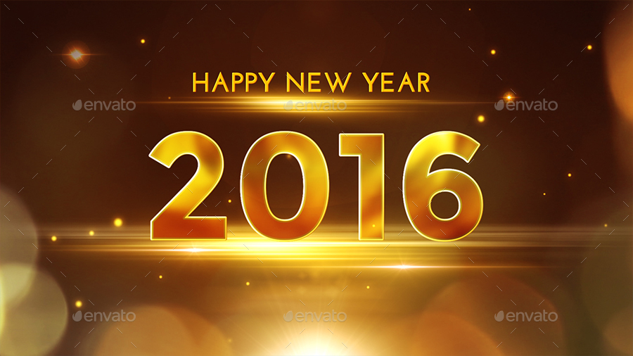Happy new year 2016 by poky40 graphicriver 01 happy new year 2016g 02 happy new year 2016g toneelgroepblik Gallery