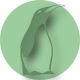 Minimal Water Logo