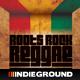 Reggae Poster & Flyer - GraphicRiver Item for Sale