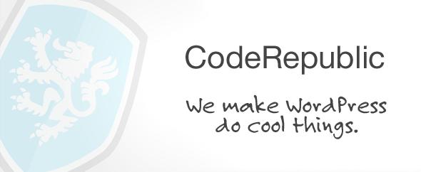 Coderepublic banner