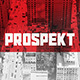 Prospekt Typeface - GraphicRiver Item for Sale