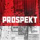 Prospekt Typeface - GraphicRiver Item for Sale