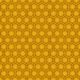 Honeycomb Pattern - GraphicRiver Item for Sale