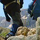 Group Hiking 1 - VideoHive Item for Sale