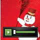 Playful Jingle Bells - AudioJungle Item for Sale