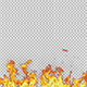 Fire Flame - VideoHive Item for Sale