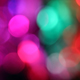 Multicolored blurs - GraphicRiver Item for Sale