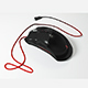 Computer mouse - 3DOcean Item for Sale