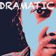 Dramatic Inspirational Movement - AudioJungle Item for Sale