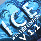 Ice - Winter Edition - VideoHive Item for Sale