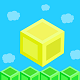 Gravity Cube Jump+MultipleCharacter+InApp - CodeCanyon Item for Sale