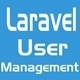 Laravel User Manager | Create L5 project with ease - CodeCanyon Item for Sale