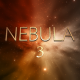 Nebula 3 - VideoHive Item for Sale