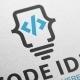 Code Idea Logo - GraphicRiver Item for Sale