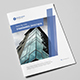 Corporate Business Brochure 18 Pages A4 V.02 - GraphicRiver Item for Sale