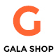 Su Gala Shop Responsive Magento Template - ThemeForest Item for Sale