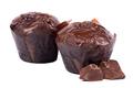 Chocolate muffin - PhotoDune Item for Sale