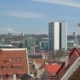 Old And Modern Architecture Of Tallinn - VideoHive Item for Sale