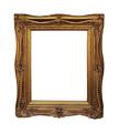 Vintage golden frame - PhotoDune Item for Sale