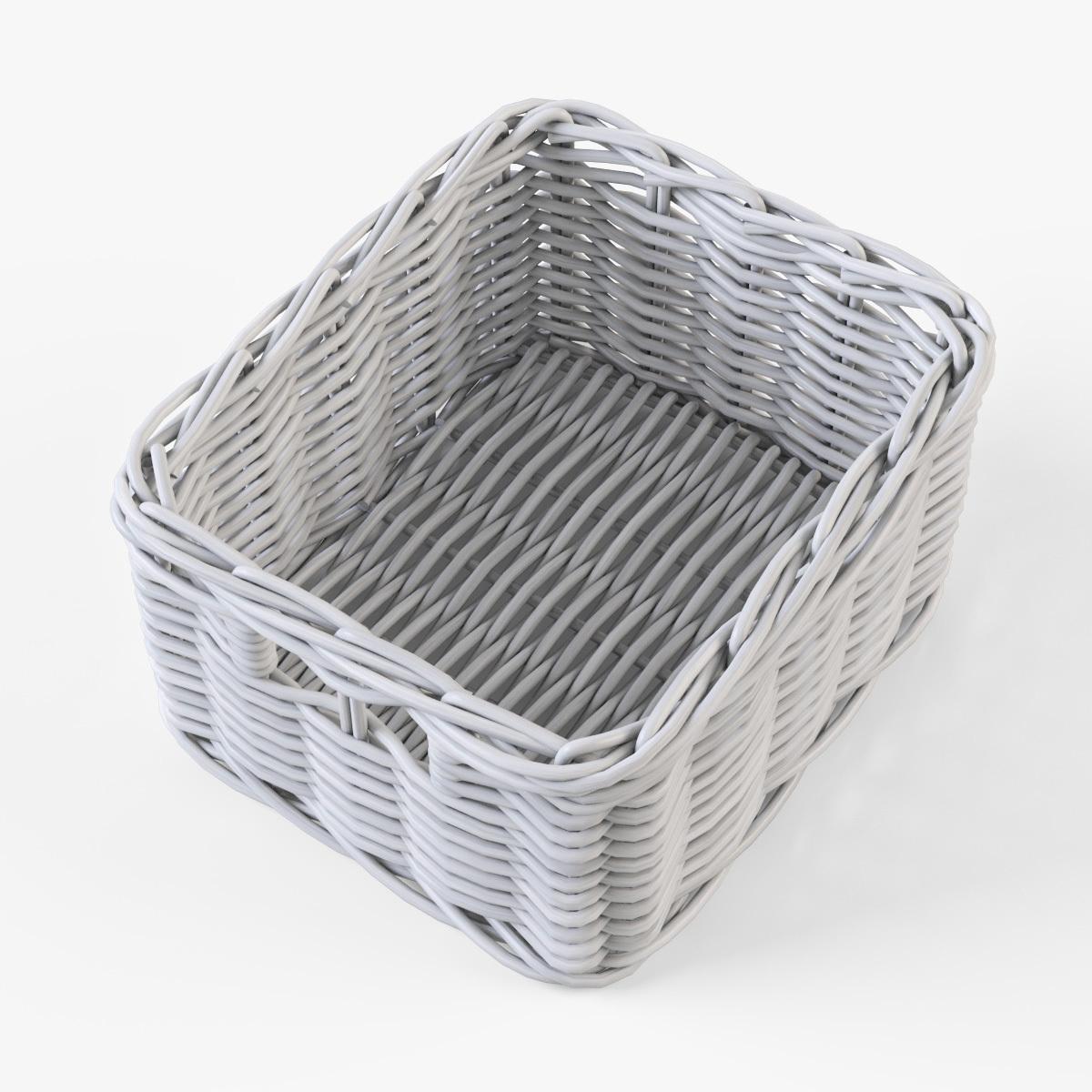 Marvelous 01(Ikea_Byholma1(white)) ...