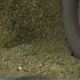Unloading Corn into Corn Silage  - VideoHive Item for Sale
