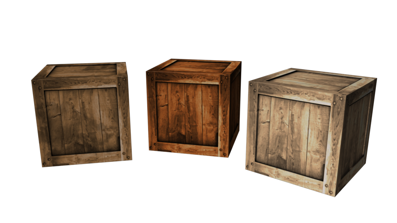 wooden crate nightstand with nightstands and bedside tables