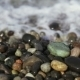Pebbles And Surf - VideoHive Item for Sale