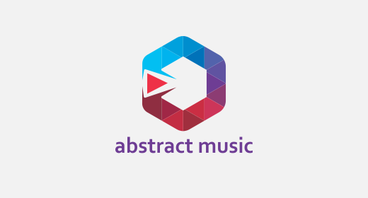 Abstract Music