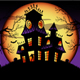 Spooky Haunted House - GraphicRiver Item for Sale