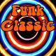 Funk Classic