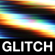 Dirty Glitch 2 - VideoHive Item for Sale