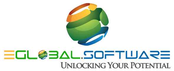 Eglobalsoftware 590x242