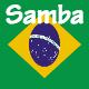 Samba Brazil Cavaco & Sax