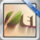 Logo Reveal v.3 HD - VideoHive Item for Sale
