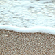 Sea Waves on the Beach - VideoHive Item for Sale