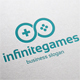 Infinite Games - GraphicRiver Item for Sale