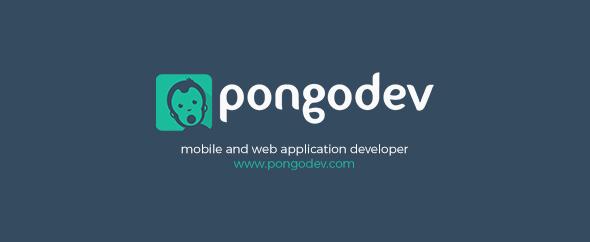 Pongodev envato profile picture