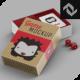 Board Game Box Mockup - GraphicRiver Item for Sale