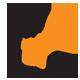 Star Catcher Logo - GraphicRiver Item for Sale