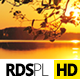 Sunset at Lakeside - Pack - VideoHive Item for Sale